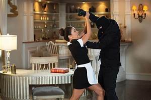Scène De Ménage Saison 1 : devious maids season 4 premiere recap a killer party ~ Dailycaller-alerts.com Idées de Décoration