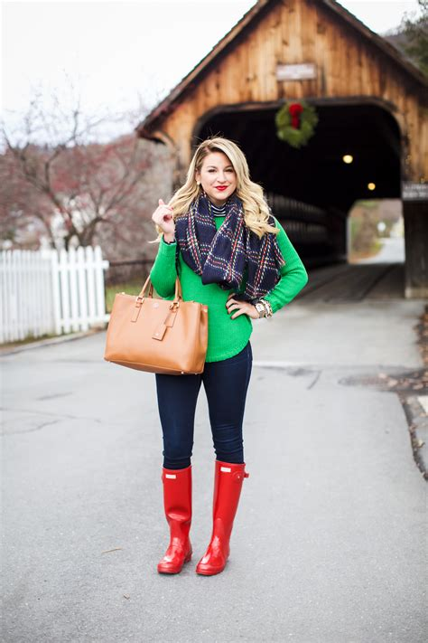outfit christmas covered bridge shop dandy  florida