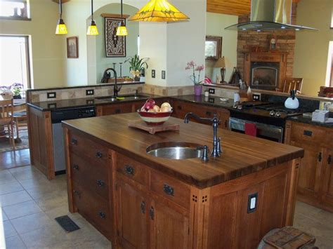 slab kitchen cabinets 1000 images about for the home on oak 2296