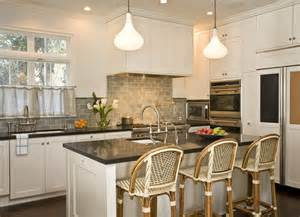 white kitchen granite ideas kitchen kitchen backsplash ideas black granite countertops white cabinets rustic baby