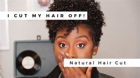 how can i style my hair i cut my hair hair tapered cut 4095