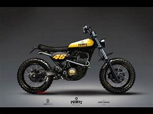 Xt 600 Supermotard : xt 600 99 a 2004 scrambler motard scrambler pinterest scrambler motorbikes and cafes ~ Medecine-chirurgie-esthetiques.com Avis de Voitures