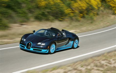 2013 Bugatti Related Images,start 0