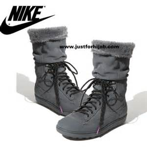 Nike Work Boot Shoes for Women