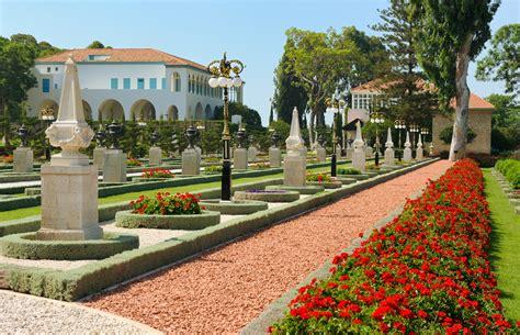 landscape garden design ideas lamudi