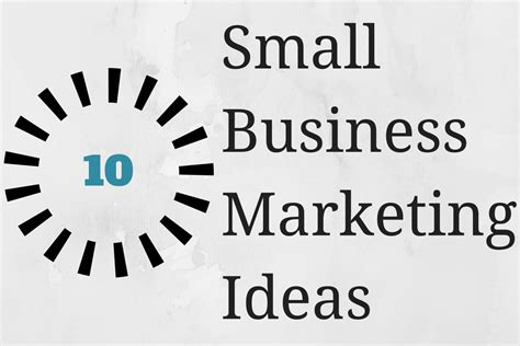 The Essential Small Business Marketing Toolkit. Social Enterprise Strategy Tech Schools In Md. Recruiting Life Insurance Agents. Occupational Safety And Health Degree. Criminal Lawyer Brooklyn Alcohol Rehab Phoenix. Internet Providers In Miami Fl. Get 3 Free Credit Scores Is Visa A Mastercard. 2d Barcode Scanner Price Fixed Asset Software. Pioneer Packing Santa Ana Nashville Spray Tan