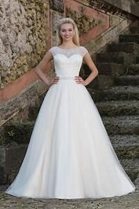 justin alexander sincerity 3887 princess wedding dress With sincerity wedding dresses