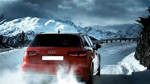 Quelle Audi A3 Choisir : chaine neige audi a3 quel mod le choisir chainesbox ~ Medecine-chirurgie-esthetiques.com Avis de Voitures