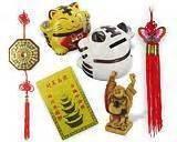 objet qui porte malheur d 233 coration asiatique pour la maison id 233 es cadeau de d 233 co maison asie 233 gypte et feng shui la