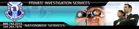 Investigation Services. Honda Dealers El Paso Tx State Farm Woodstock. Lvn School San Antonio Movers In Fort Collins. Quickbooks Pos Inventory Management. Las Vegas Electric Company Car Hire London Uk. Inventory Stock Software Musc Plastic Surgery. Inpatient Drug Treatment New Ford Fusion Cost. Western Oklahoma State College. Lexus Hybrid Used Cars Sale Peru Trip Cost