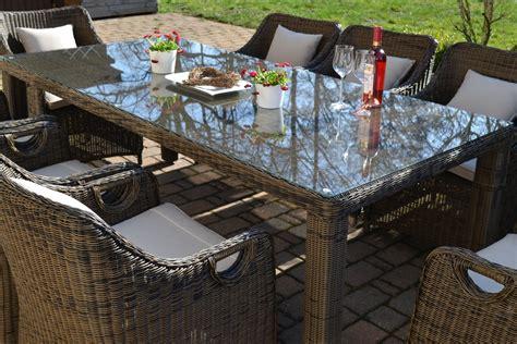 Polyrattan Möbel Garten by Gartenm 246 Bel Aus Polyrattan Outdoor M 246 Bel Polyrattan