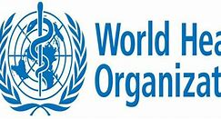 HD Wallpapers World Health Organization Logo Vector