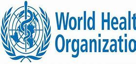 HD Wallpapers World Health Organisation Logo Vector