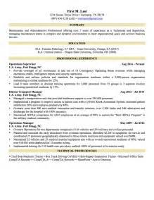 to civilian resume templates to civilian resume templates free resume templates