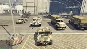 Vehicules Gta 5 : humvee desert camo vehicules pour gta v sur gta modding ~ Medecine-chirurgie-esthetiques.com Avis de Voitures
