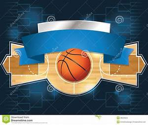 Basketball Tournament Stock Images - Image: 38523504