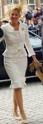ensemble mariage femme une costume femme pour mariage la boutique de maud