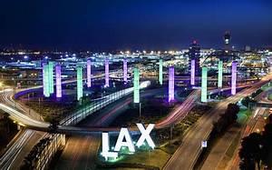 Los Angeles 2013 : 2013 los angeles helping families change conference ~ Medecine-chirurgie-esthetiques.com Avis de Voitures