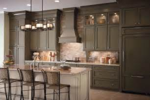 remodel kitchen cabinets ideas traditional kitchen cabinets style traditional kitchen columbus by cabinets