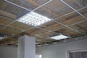 peinture pour plafond sans trace 1 plafond suspendu With peinture plafond sans trace