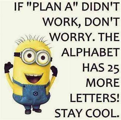 Minion Funny Quotes Minions Meme Tuesday Thursday