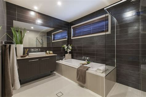 images for kitchen designs metricon tile studio 4620