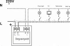 Hd wallpapers key card wiring diagram patternhd56 hd wallpapers key card wiring diagram ccuart Image collections