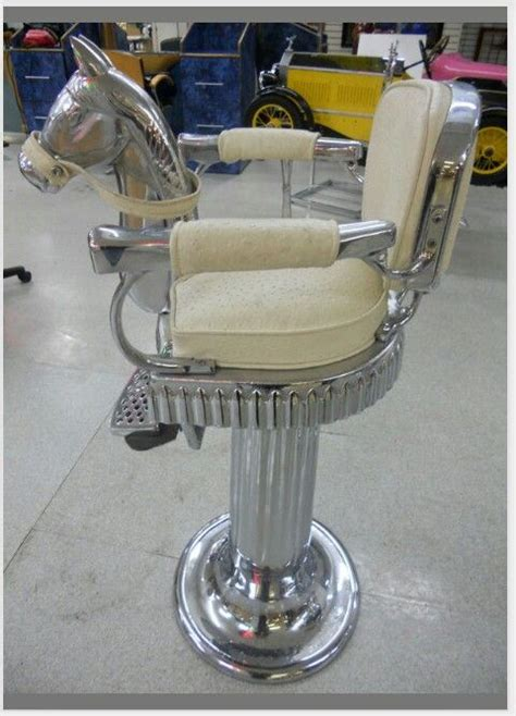 100 chair barber chairs for sale sallybeauty