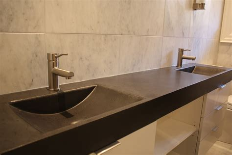 mirabelle kitchen faucets commercial bathroom sinks size of bathrooms faucets