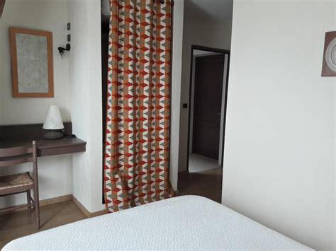chambres d hotes correze chambre d 39 hôtes 19g2706 à collonges la corrèze