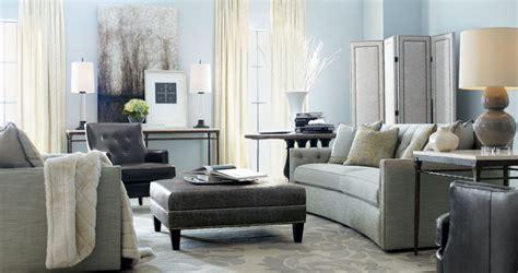 Marshalls Living Room Ls by Steinhafels Living Room Furniture