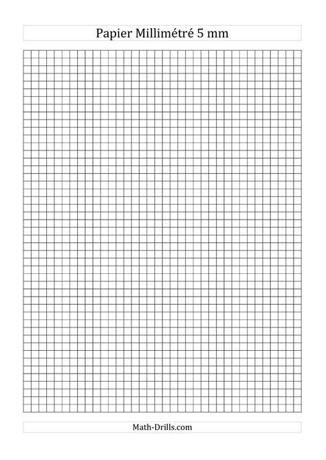Créez un pdf avec n'importe quelle. Épinglé sur lll