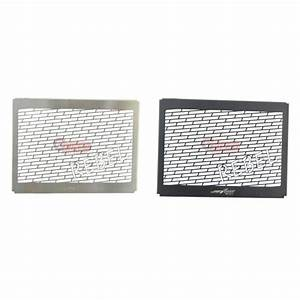 Honda Rebel Cmx 300 500 Radiator Guard Cover