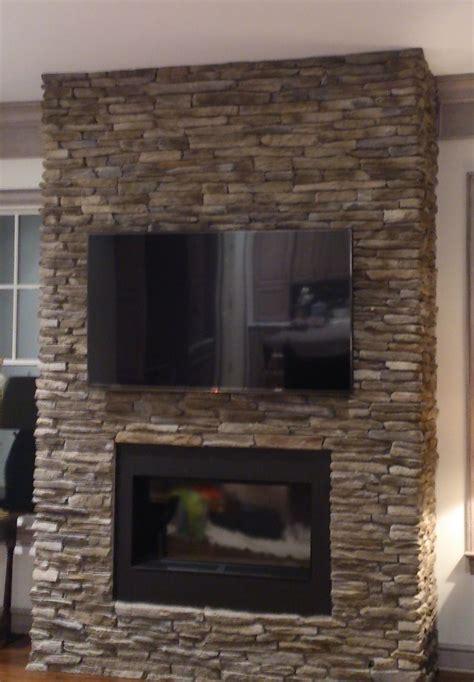 elemental living room idea book images