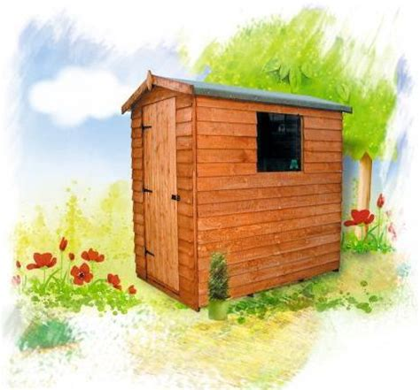 garden sheds albany ny albany cottage andovergardenbuildings co uk