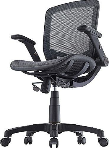 metrex ii mesh task chair home and office chairs
