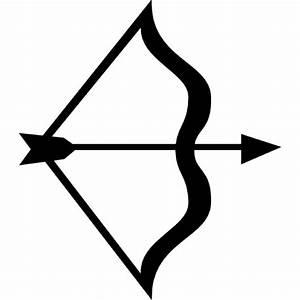 Image Gallery Sagittarius Symbol