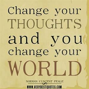 Positivity is Key | Irrelavant Thoughts
