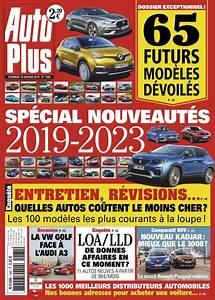 Telecharger Auto Plus : auto plus n 1585 18 janvier 2019 annuaire ebook telecharger vos ebooks gratuit ~ Maxctalentgroup.com Avis de Voitures