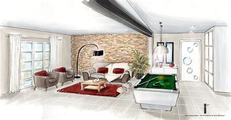 cr馥r sa chambre 3d dessiner sa salle de bain dessiner sa salle de bain en 3d dessiner sa salle de bain dessiner sa salle de bain en 3d gratuit 12 plan maison