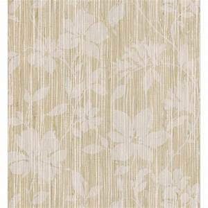 Cloth wallpaper designs grasscloth