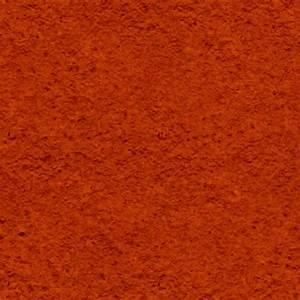 seamless texture 17 brick stone by lechmarcin on DeviantArt