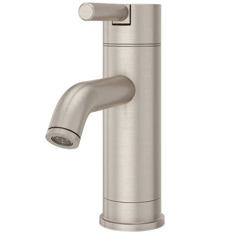 price pfister contempra kitchen faucet pfister contempra single single handle bathroom