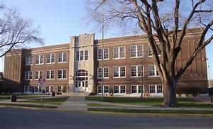 Kansas City Public Schools - Schools In Kansas City