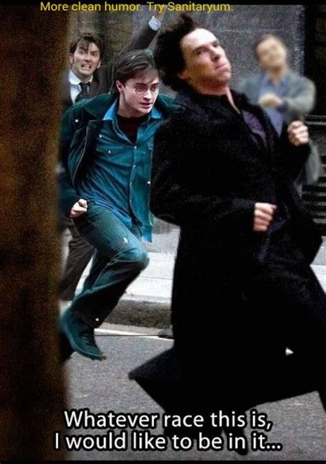 Clean Harry Potter Memes - 510 best images about gryffindor and harry potter memes on pinterest harry potter facts
