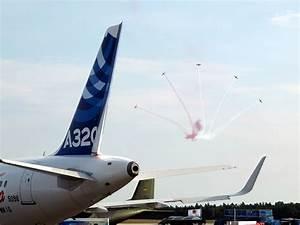 Vente Avion Occasion : airbus annonce la vente de 87 nouveaux avions ce vendredi ~ Gottalentnigeria.com Avis de Voitures