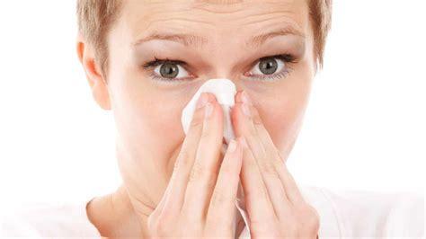 gelber schleim nase bakterien oder viren sputum was ist auswurf gr 252 ner gelber oder brauner auswurf