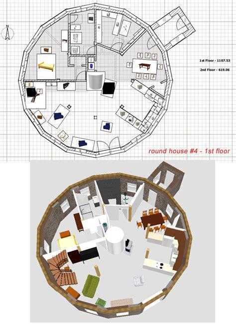 table farm house plans