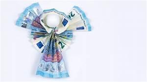 Sonnenschirm Aus Geld Basteln : ohrringe aus geld basteln idee von accessoires und ~ Lizthompson.info Haus und Dekorationen