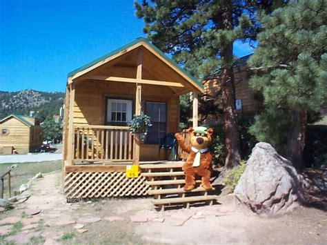 cabins in estes park colorado cabin rentals in colorado cabin rentals colorado